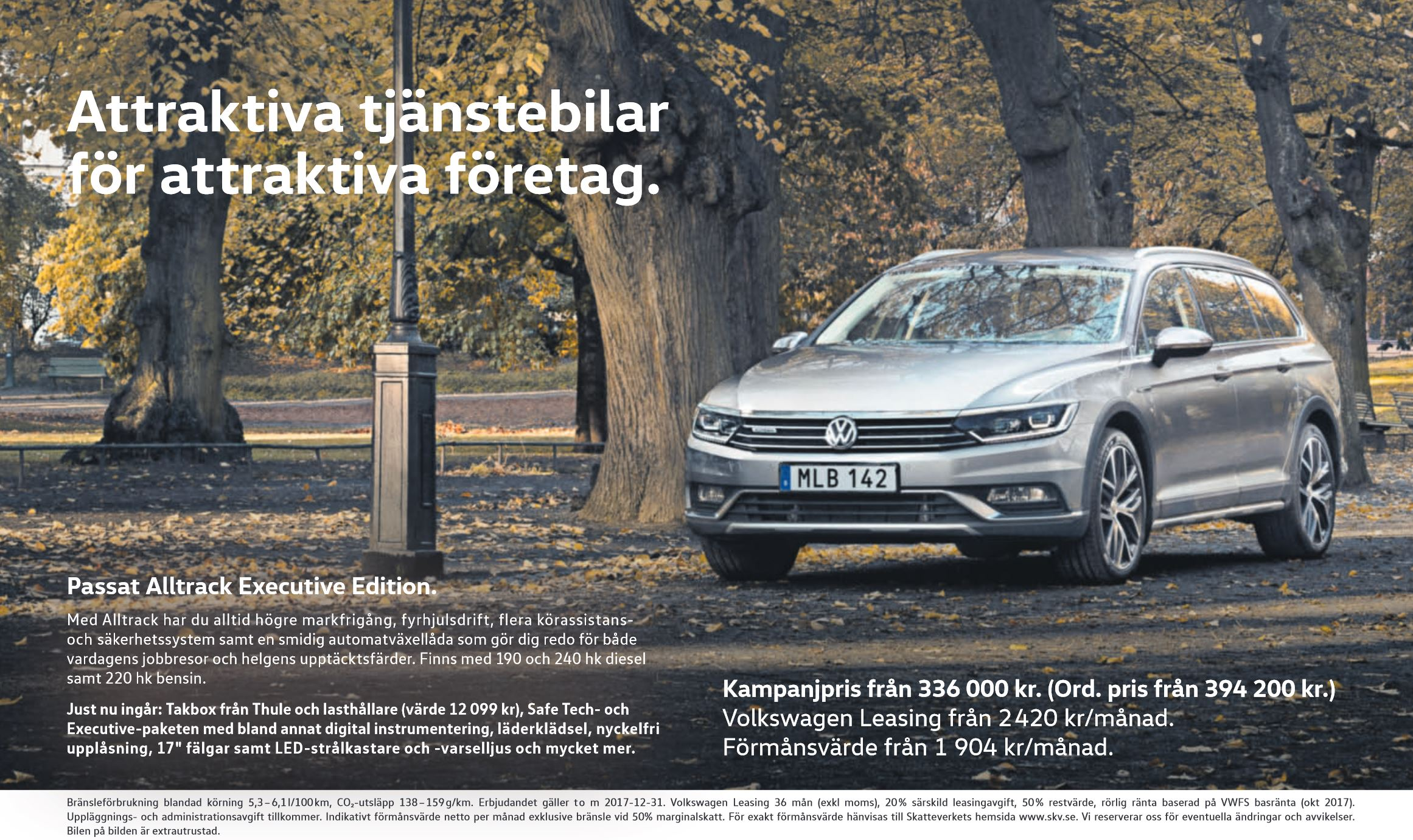 Passat Alltrack Executive.JPG