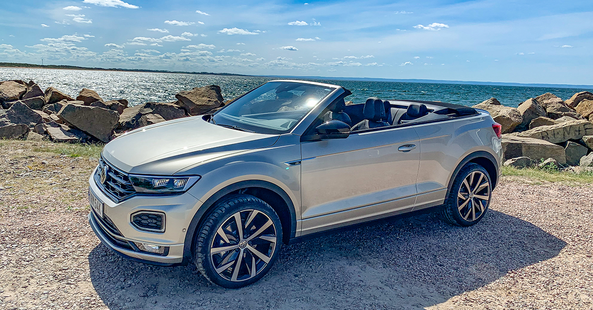 2020-06-05 VW T-Roc Cabbe.jpg